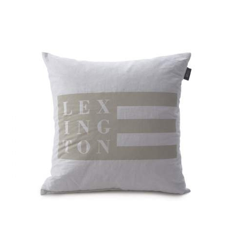 Funda de Cojin Lexington Feather Pillows
