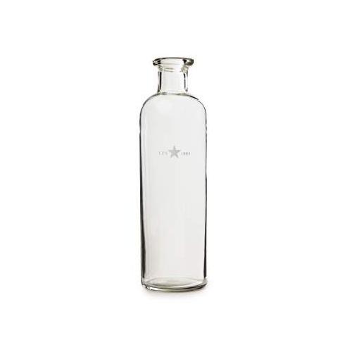Botella de Cristal Lexington Pequeña