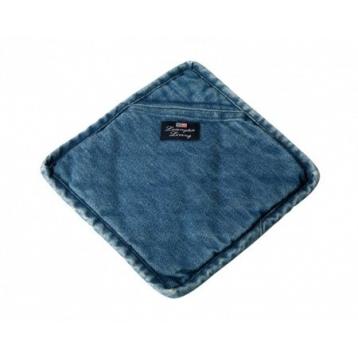 Asidero Living Jeans