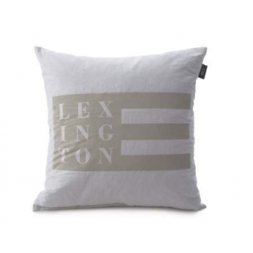 Funda de Coixi Lexington Feather Pillows