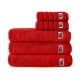 Toalla Roja Lexington Original Towel