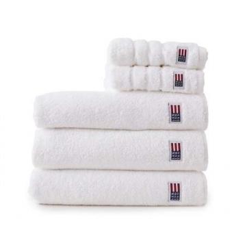 Toalla Blanca Lexington Original Towel