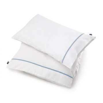 Funda Nòrdica Lexington Baby Sateen Star Duvet