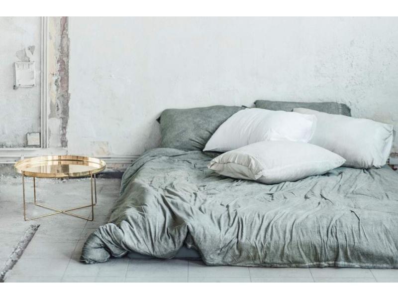 Funda nórdica almohada Bajera cama matrimonio o cama individual Tienda