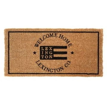 Estora Lexington Welcome Home Rug