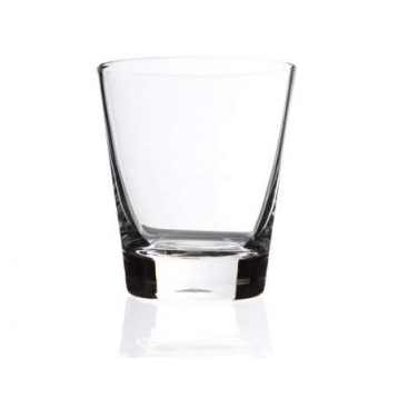 Vaso de Vidrio Lexington Tumbler Glass