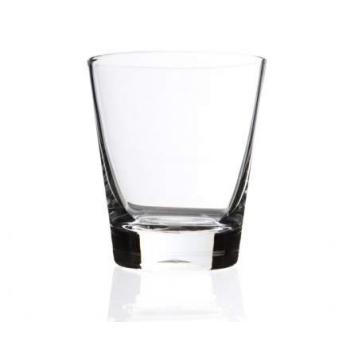 Vaso de Vidrio Lexington Tumbler Glass