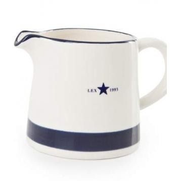 Jarra de Ceramica Pequeña Lexington Company