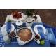 Jerra de Ceramica per Galetes lexington Company