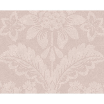 Paper Pintat Flors Beige Harriet Lexington Company