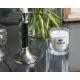 Espelma Aromàtica Lexington