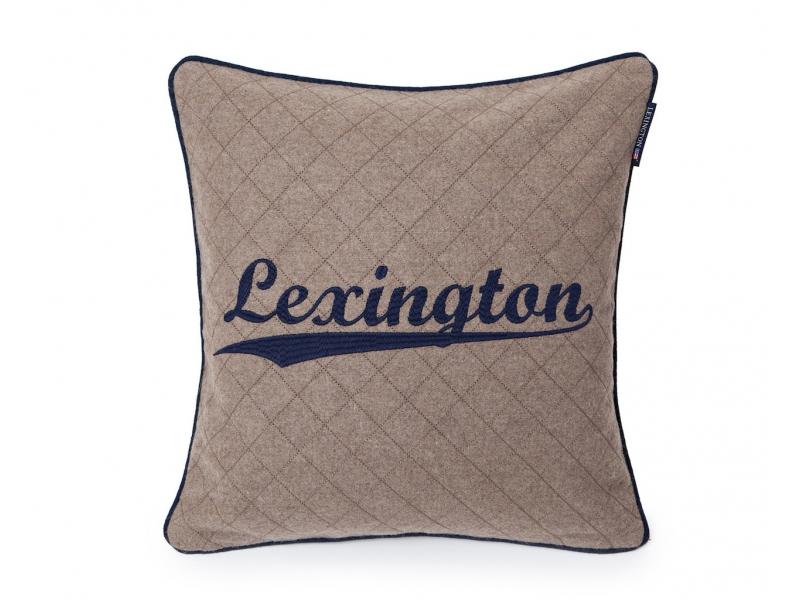 Lexington ropa de cama funda nrdica madrass check - Lexington ropa de cama ...