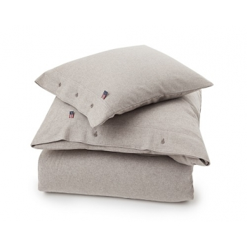 Funda Nòrdica Icons Chambray bedding