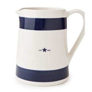 Jarrón de Ceramica Grande Lexington Company