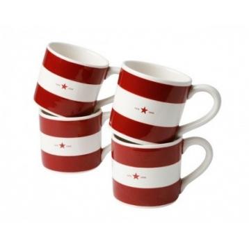 Mug Lexington
