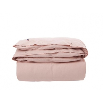 Set Funda Nórdica Lexington lino y algodón