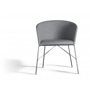 Cadira AVA Capdell