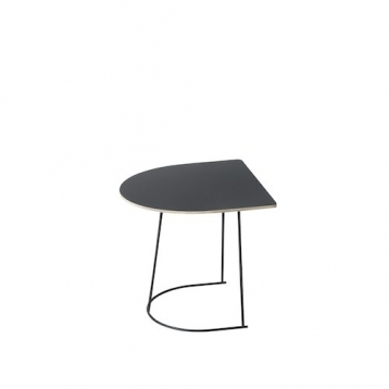 Taula AIRY COFFE TABLE de Muuto