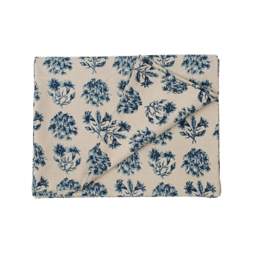 Funda de Coixi Lexington Printed