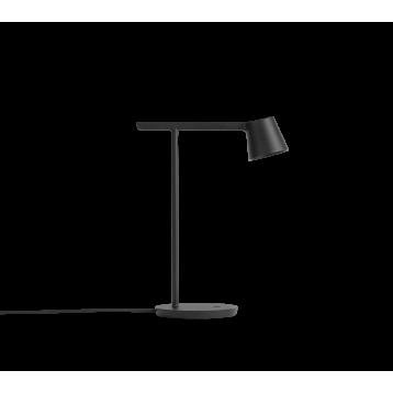Lampara Tip Lamp Muuto Negro