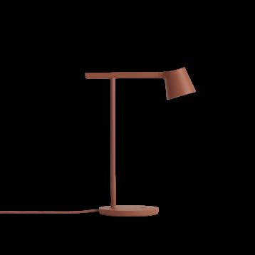 Làmpada Wood Lamp Muuto