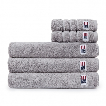 Toalla Rose Lexington Original Towel