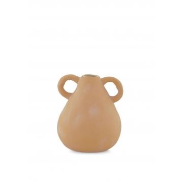 Florero cerámica pequeño Honest